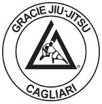 Gracie Jiu-Jitsu Cagliari